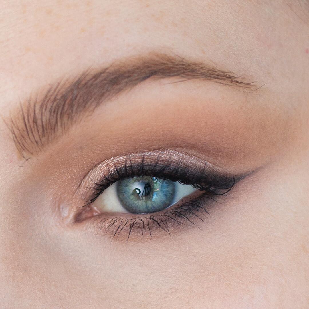 Step-by-Step-Soft-Smoky-Liner-Glamorous-Eye-shadow-Tutorial-Step-11.jpg