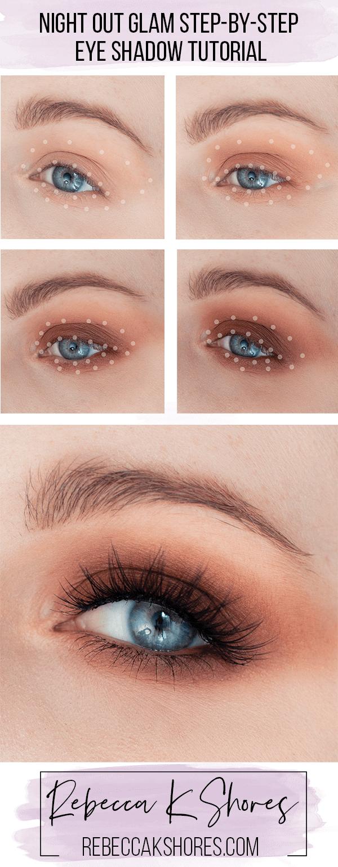 pintrest-tutorial-glam-smoky-eye-shadow-tutorial.png