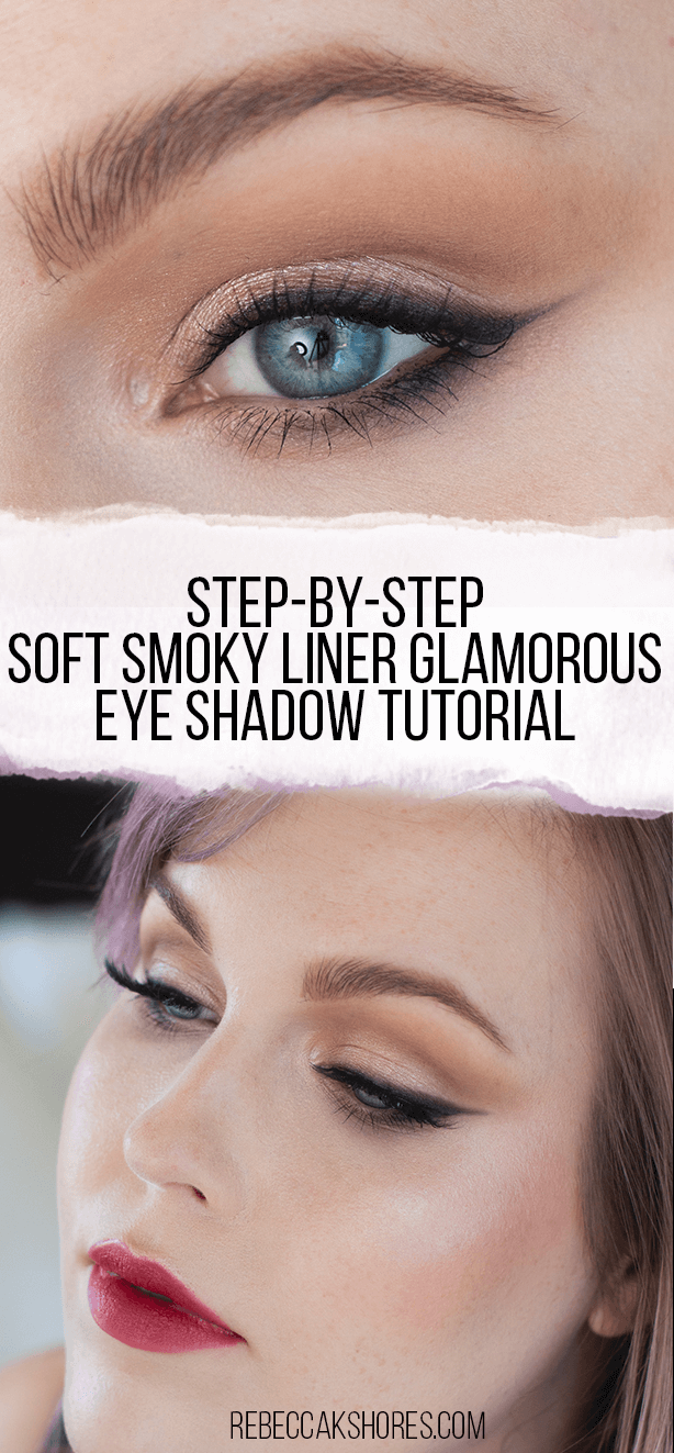 pintrest-Step-by-Step-Soft-Smoky-Liner-Glamorous-Eye-shadow-Tutorial.png