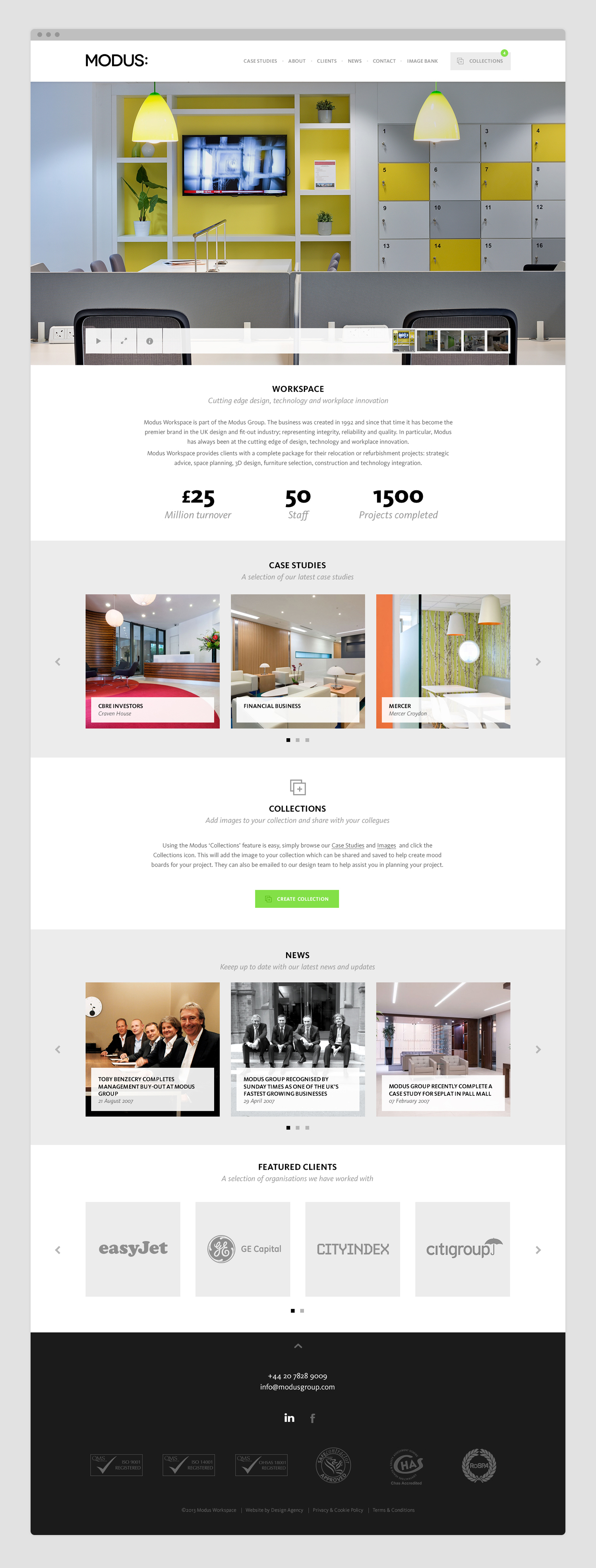 modus-websitedesign