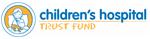 childrens hospital trust fund logo
