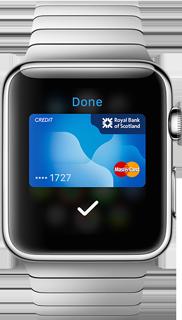 http://www.apple.com/uk/apple-pay/