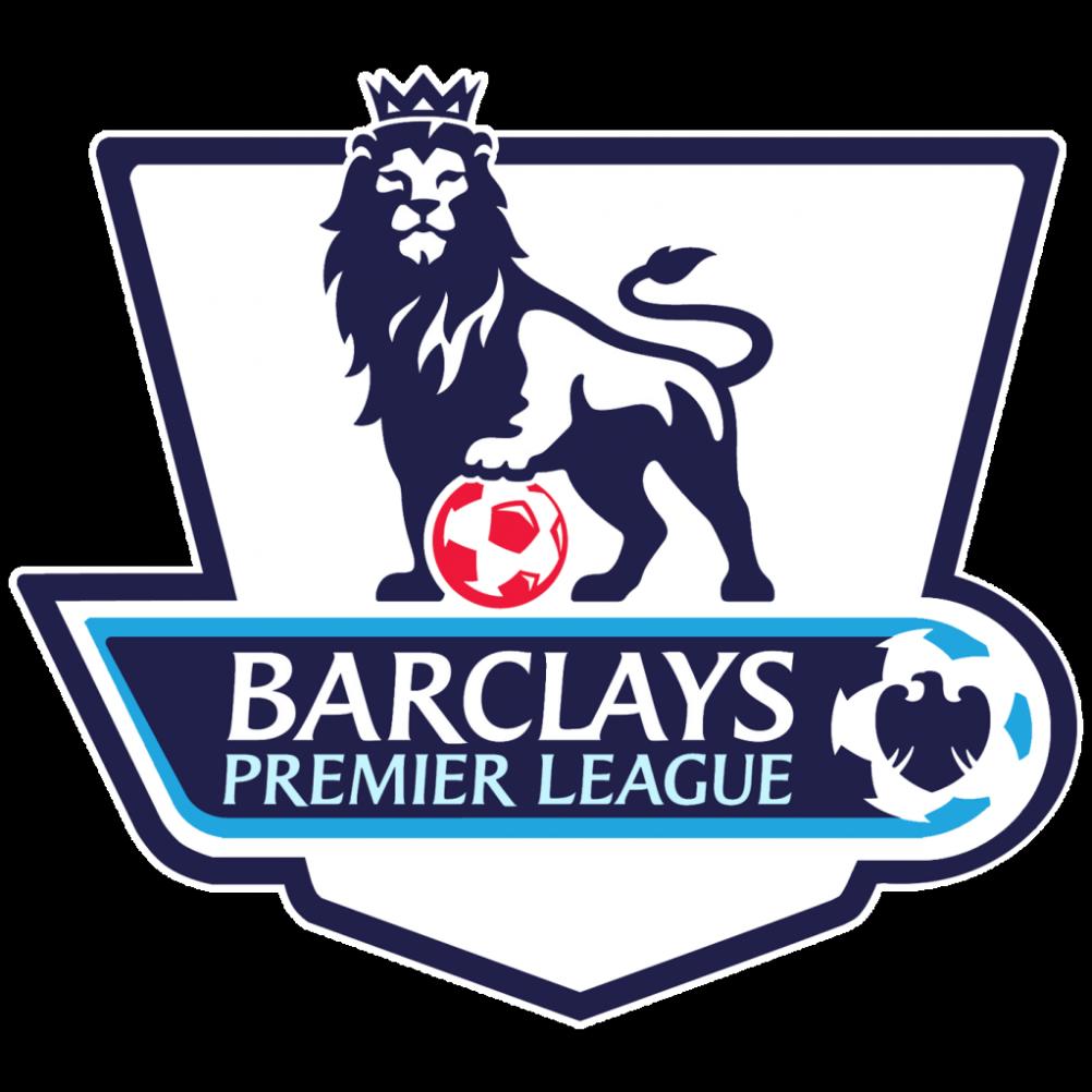 Old Premier league design