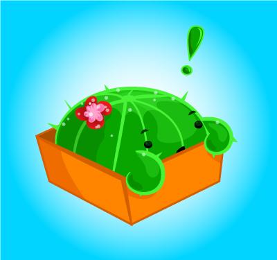 5_cactus.png