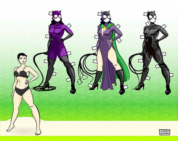 5_catwoman.png
