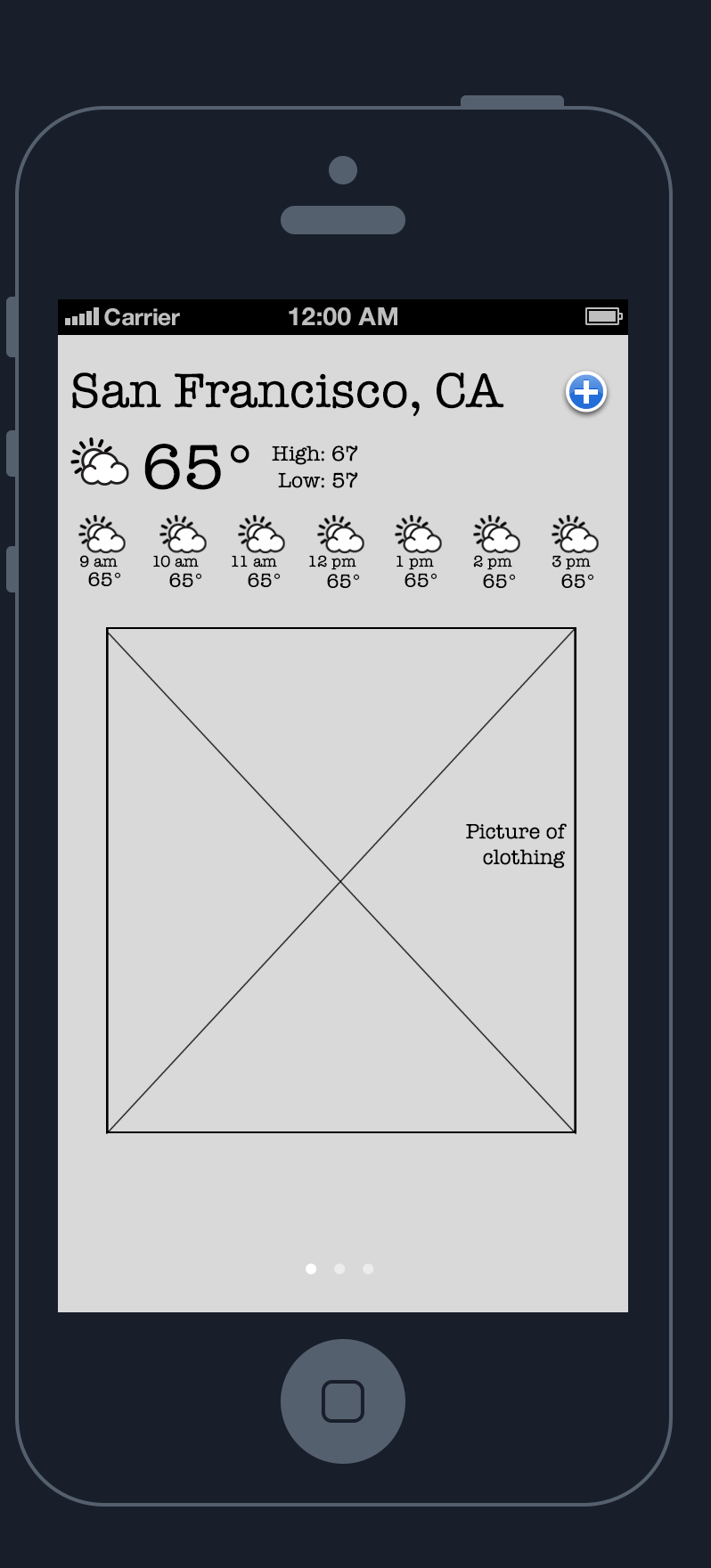 17_wireframe1weather.png