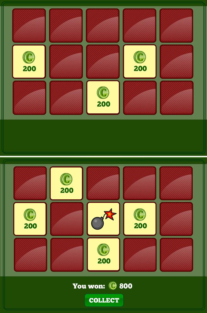 4_matchgame.png