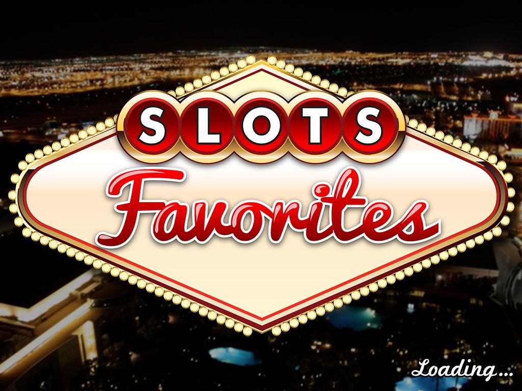4_slotsfavorites.png