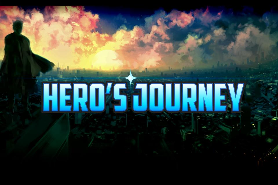 14_herosjourney.png