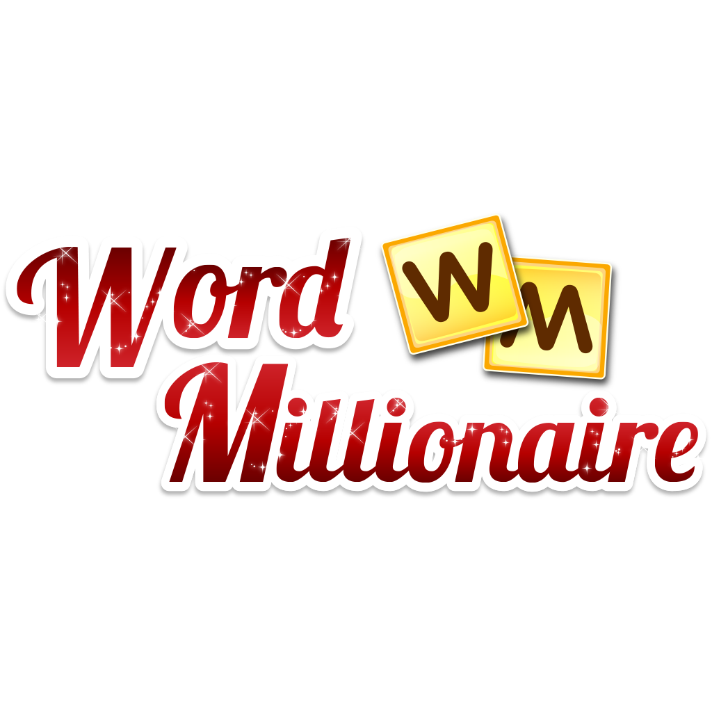 14_wmlogo.png