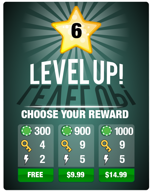 16_levelup.png