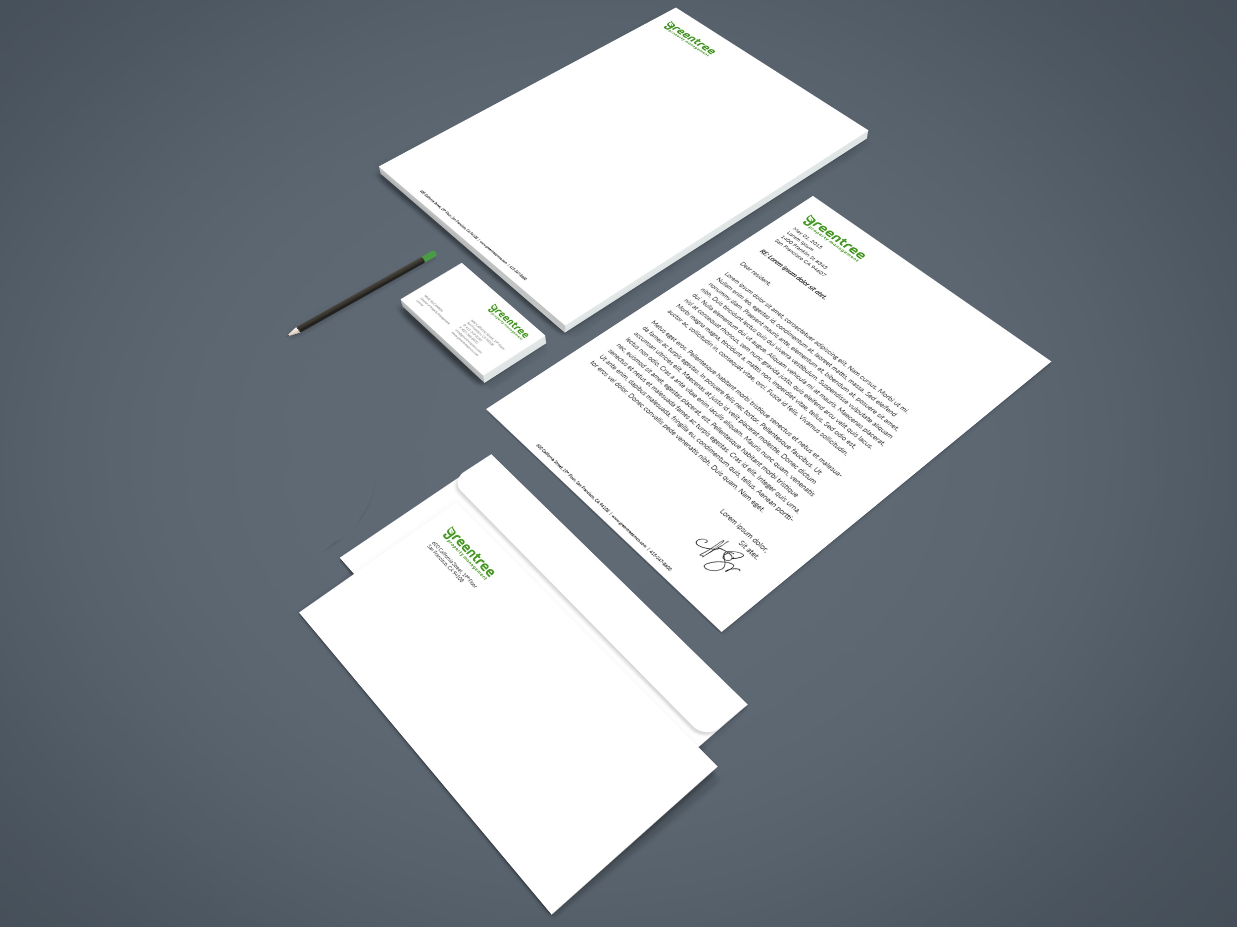 greentree_collateral_mockup.png