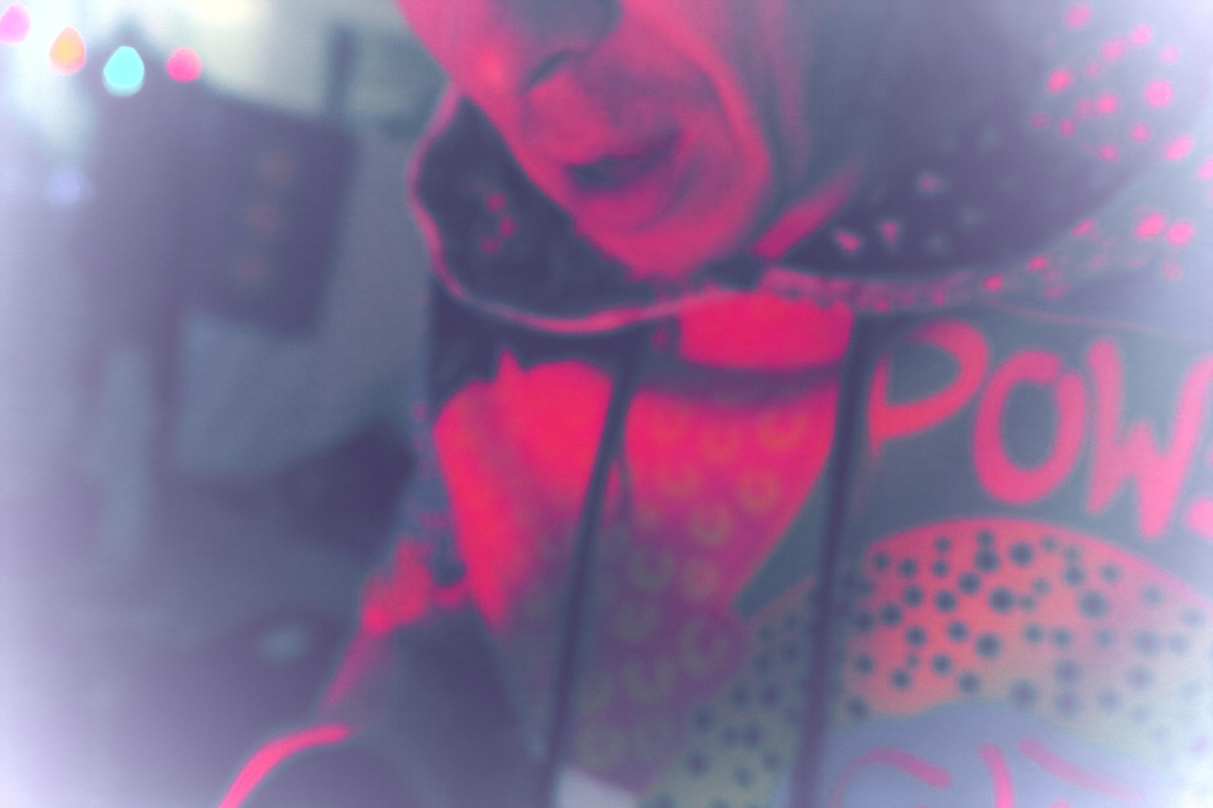 SID_SidWilson_DJStarScream_KinzeeTeal_003.jpg