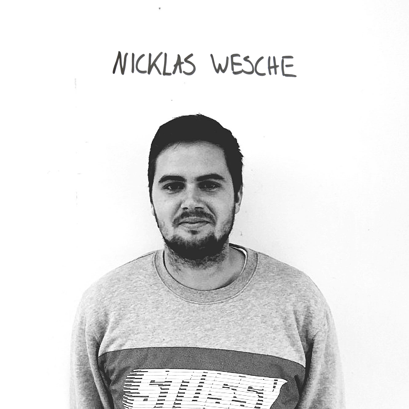 NICKLAS WESCHE