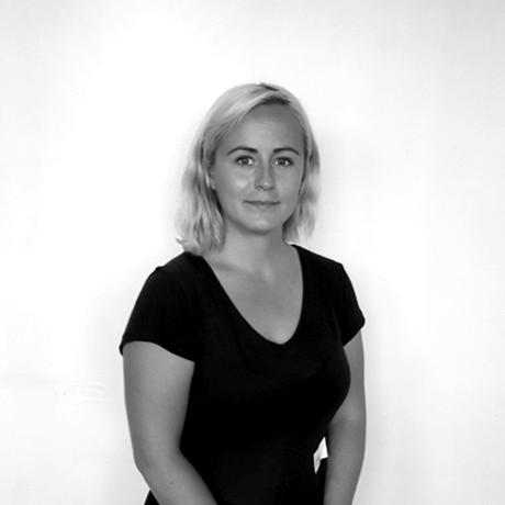 Gitte Lorentsen