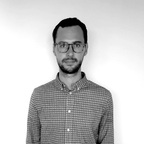 Hans Kristian Knold