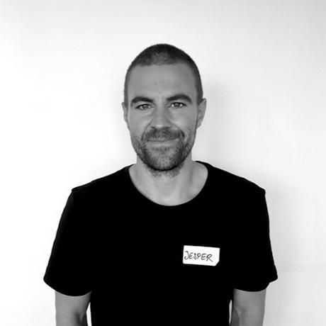 Jesper Skovgaard