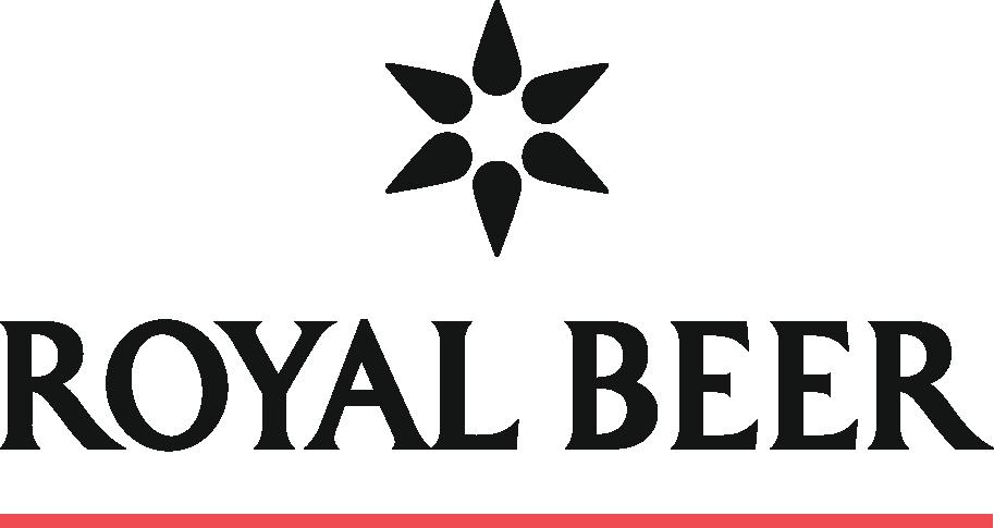 Royal_BEER_primary_BLACK-RED.png