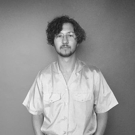 Eric Thyrgaard