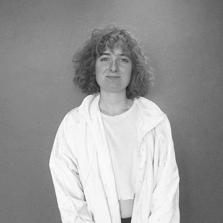 Kirsten Nyhus
