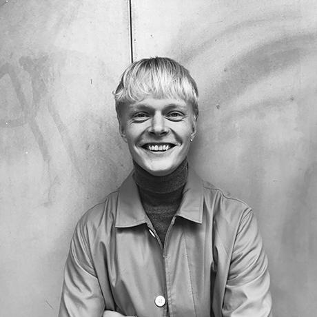 Morten Sterm Riis