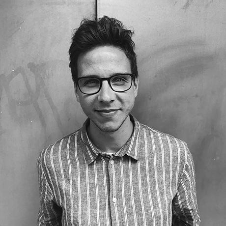 Morten Juul.png