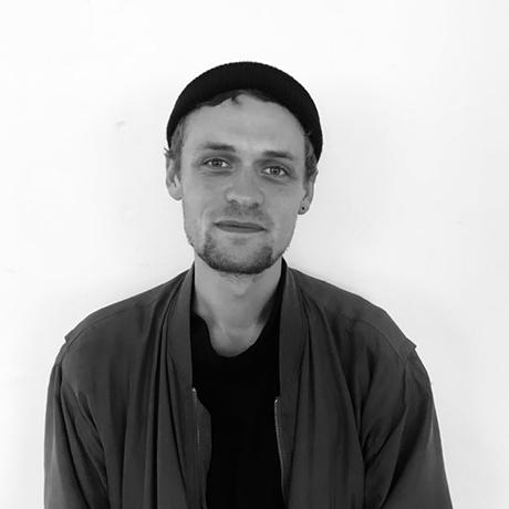 Frederik Kyhn Bøge