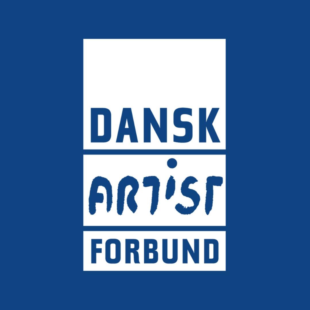 Dansk Artist Forbund_Partnere_Logo.jpg