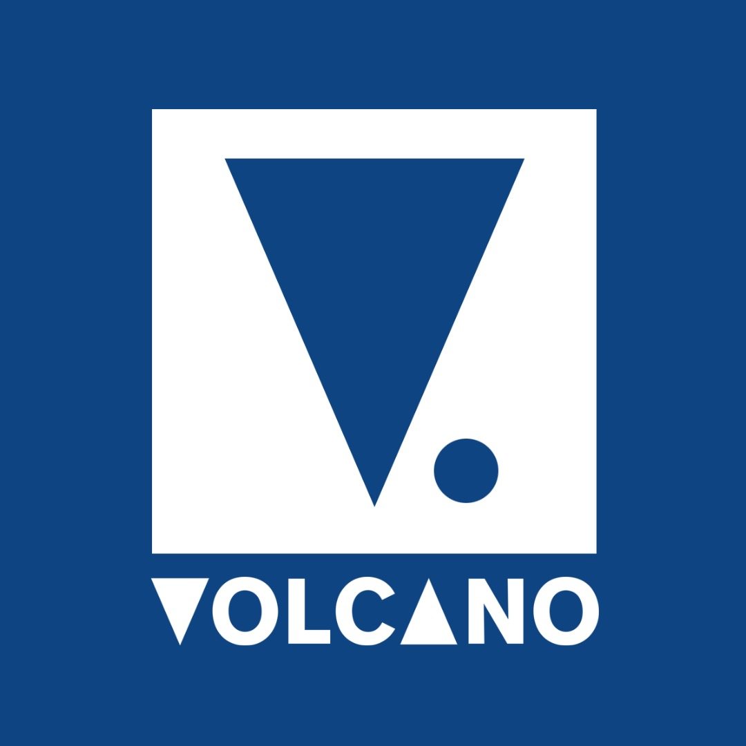 Volcano_Partnere_Logo.jpg
