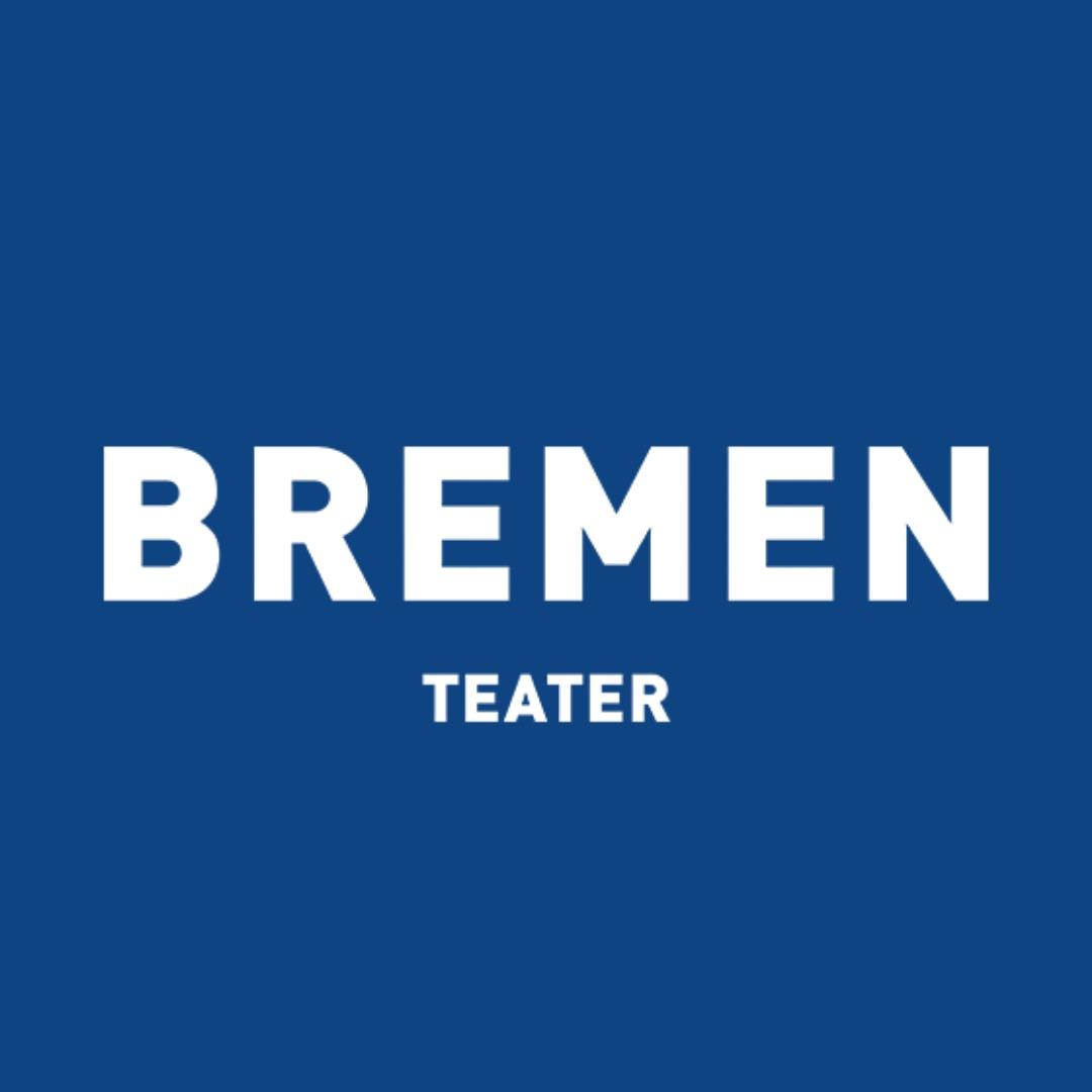 Bremen_Partnere_Logo.jpg.jpg