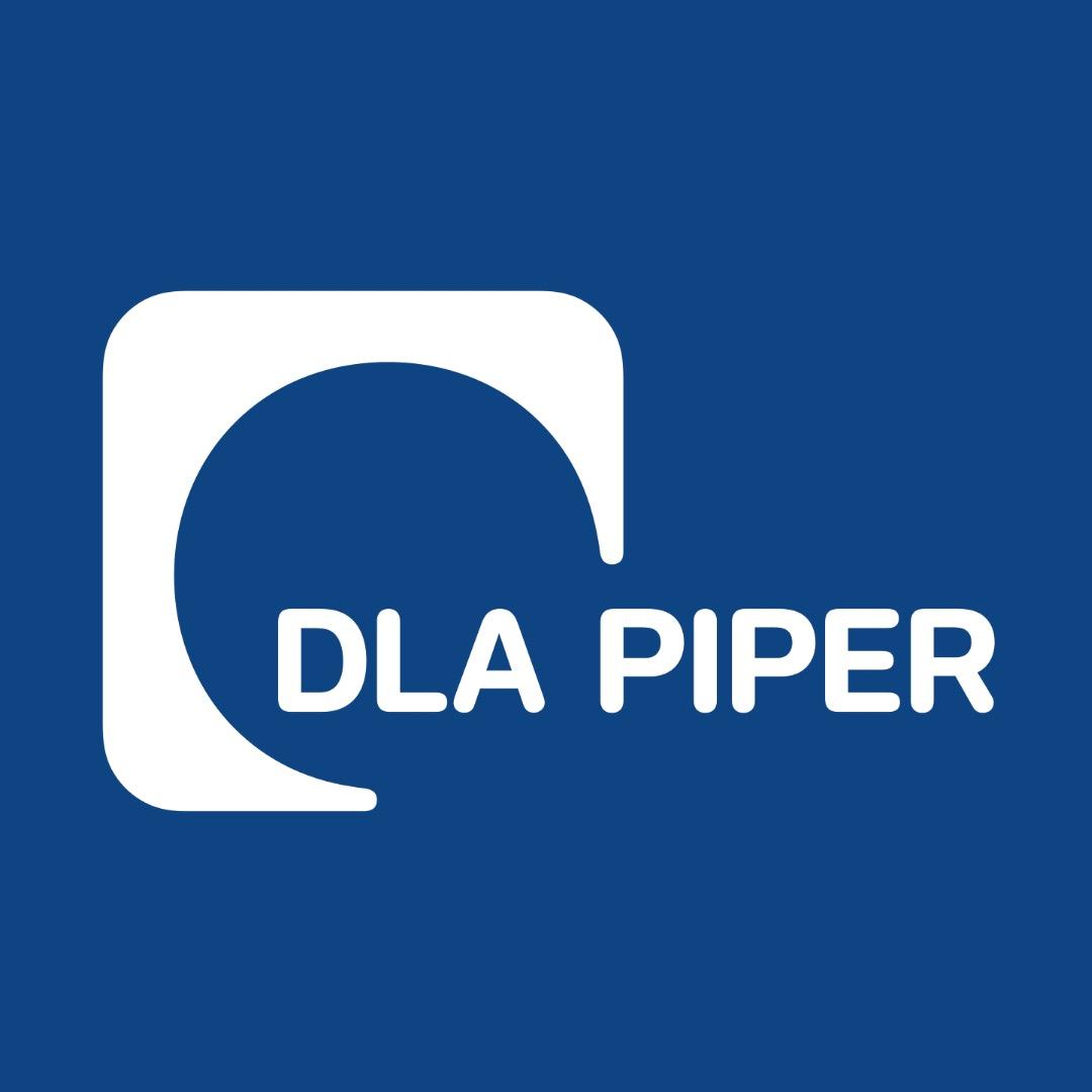 DLA Piper_Partnere_Logo.jpg