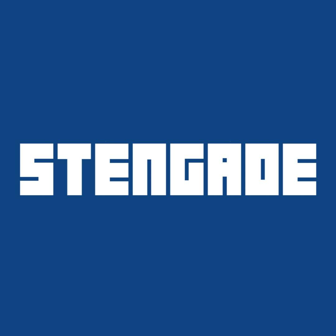 Stengade_Partnere_Logo.jpg