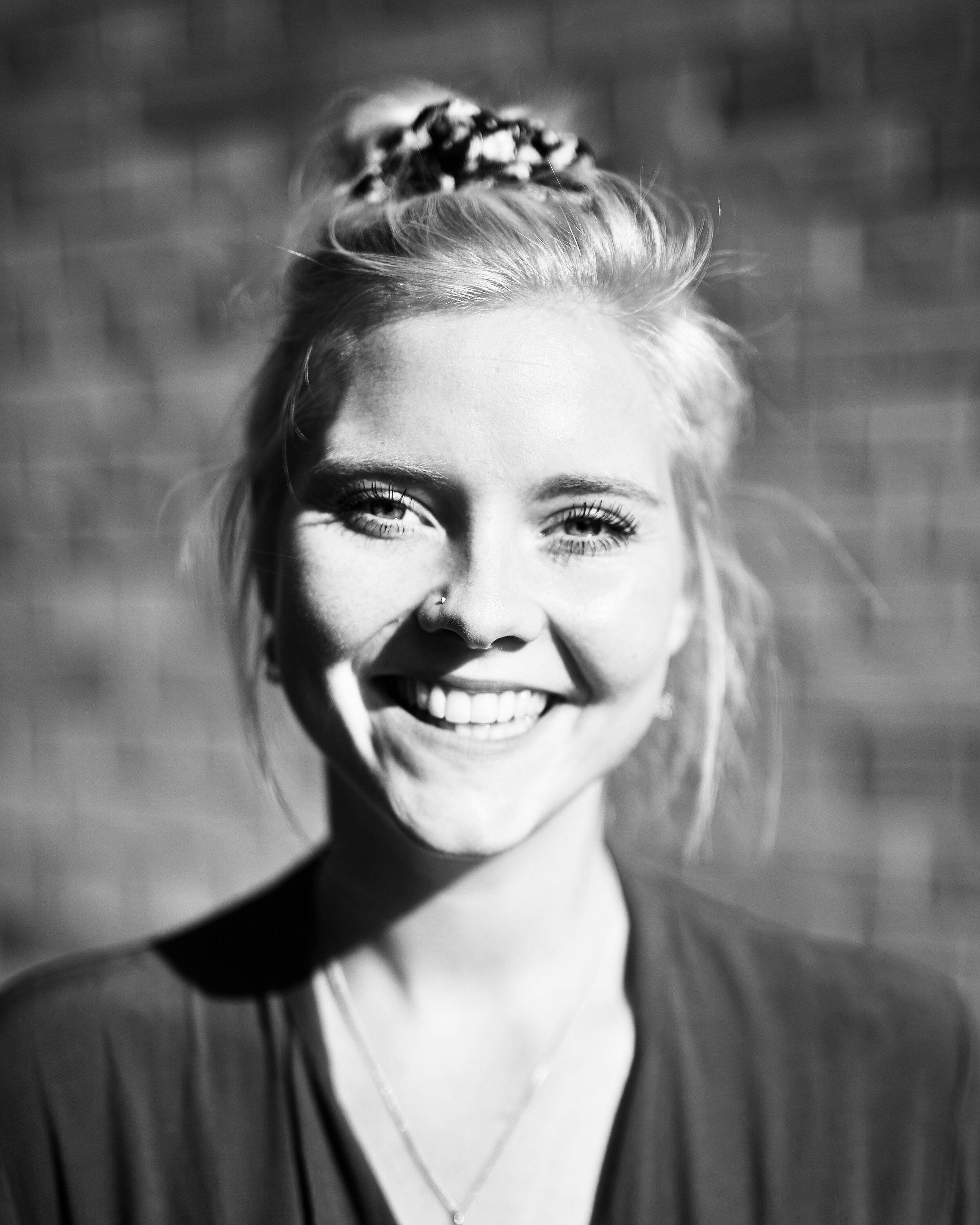 Anna Vind Andersen