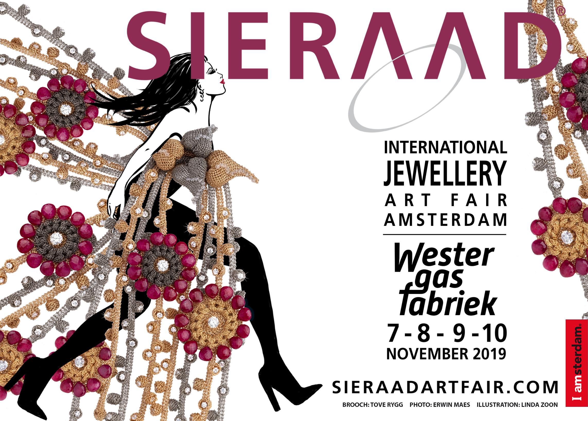 SIERAADdeel2-27052019-Banner-website-2.jpg