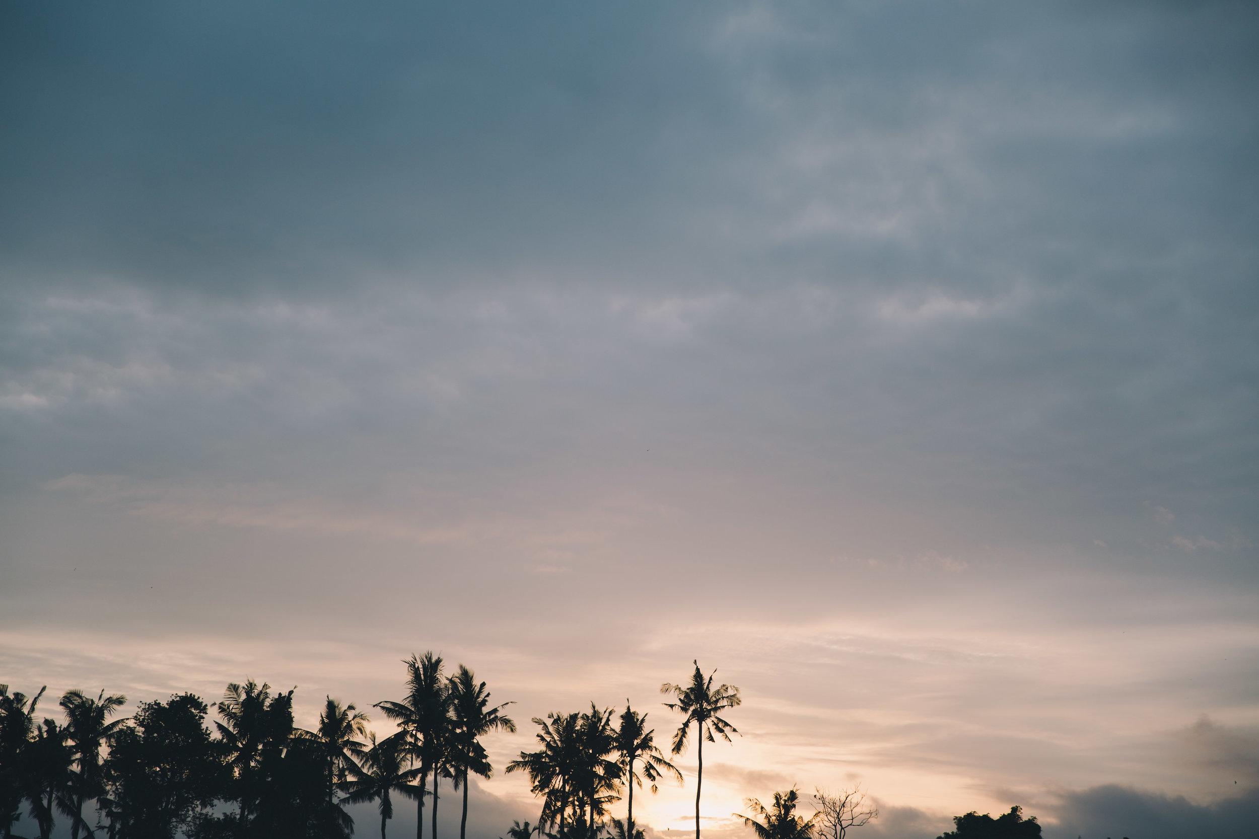 Bali - DAY 3