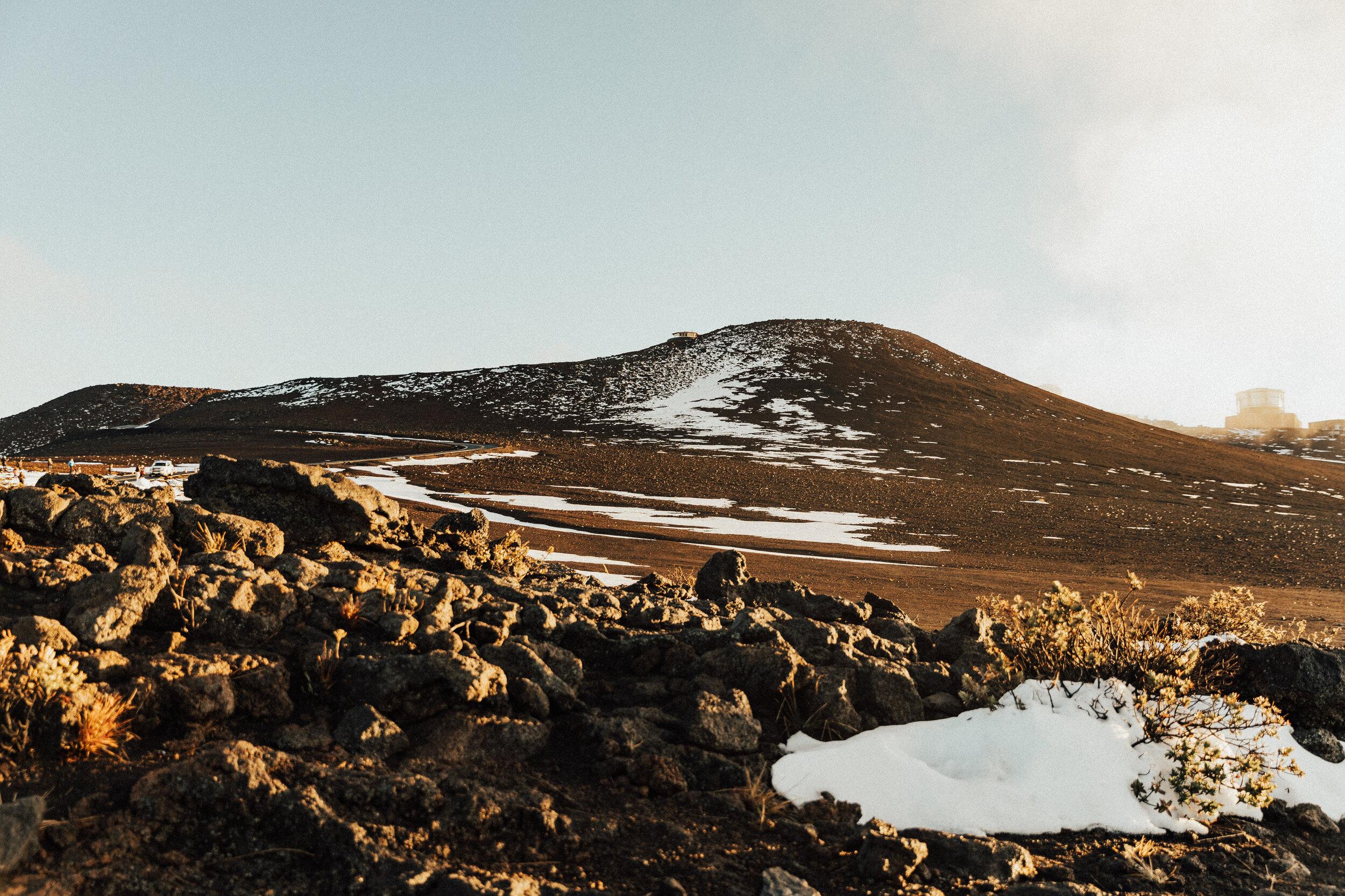 Snowmount_-0011.jpg