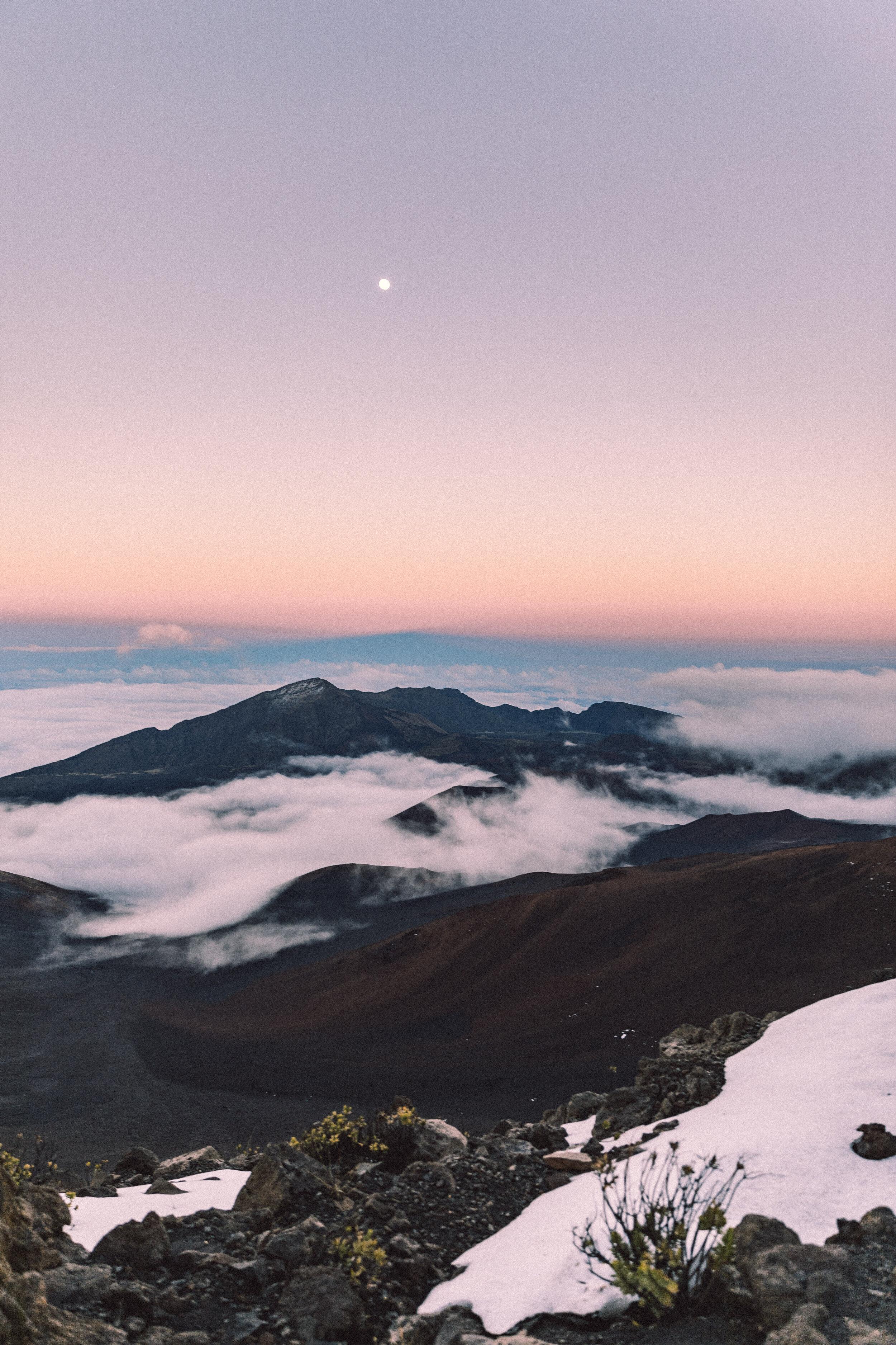 Snowmount_-0175.jpg
