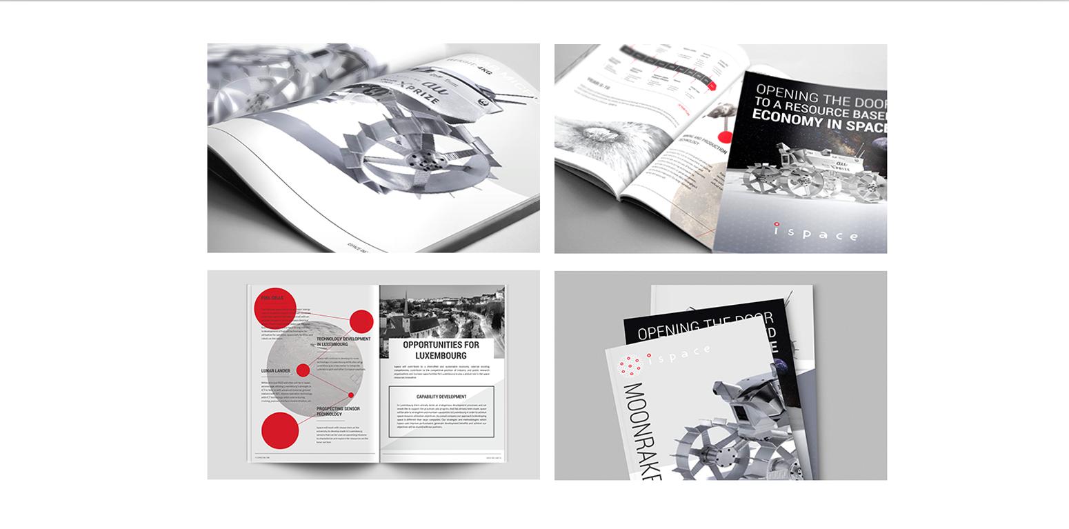 Brochure details.