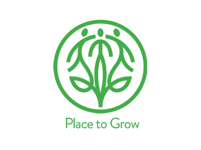 place-to-grow.png