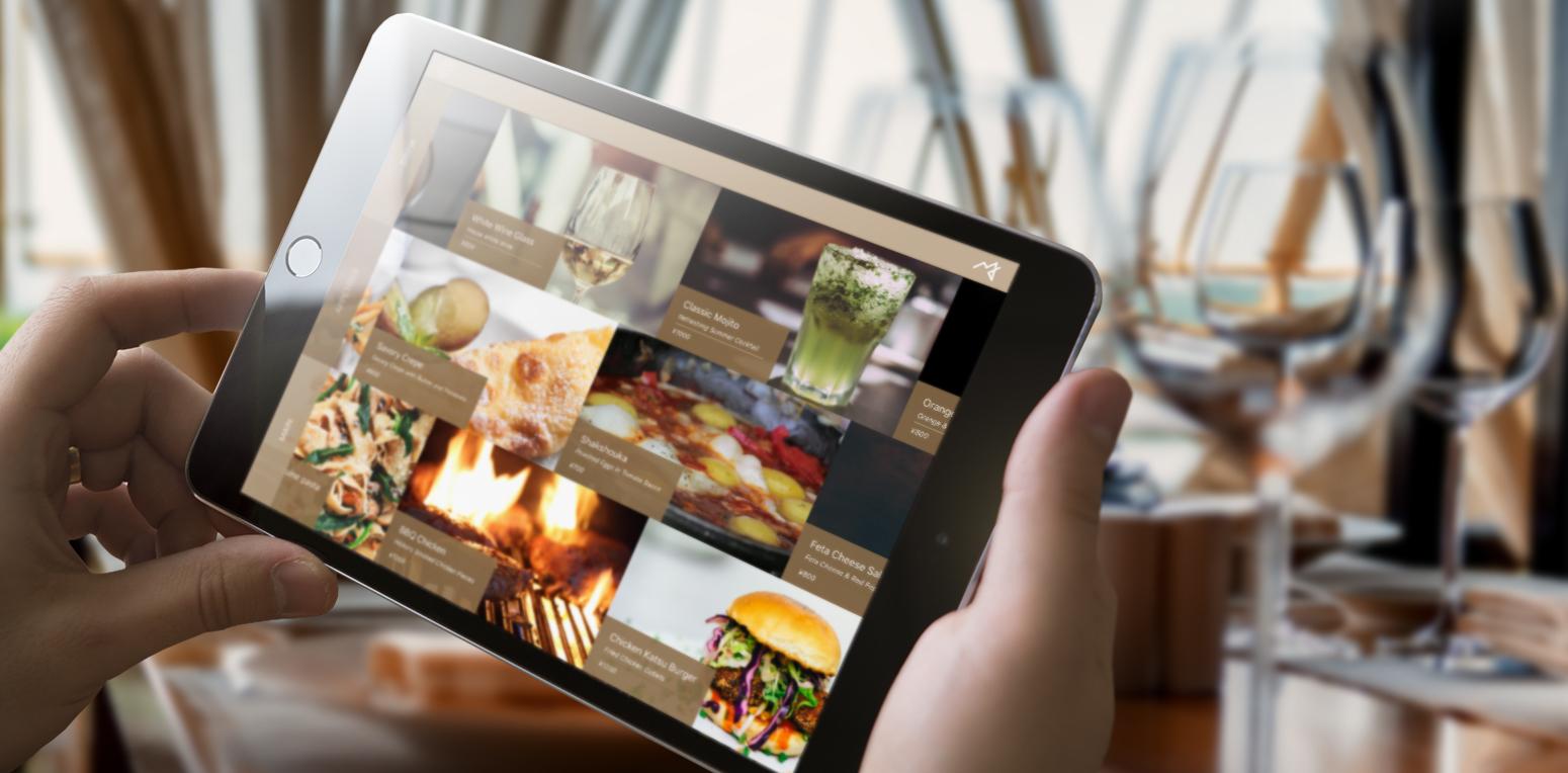 menu-screen-handheld-video-menu.jpg