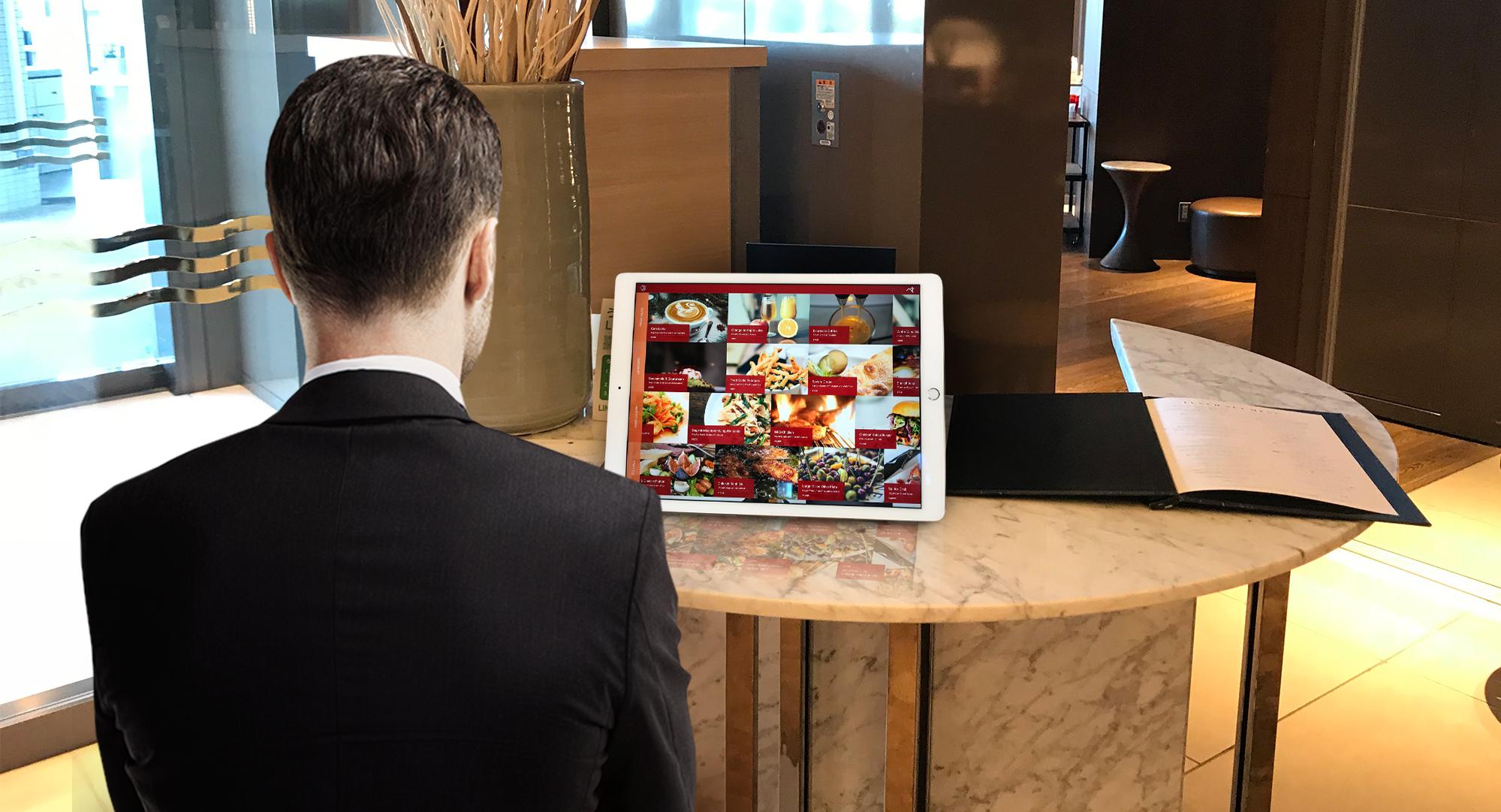 interactive-restaurant-entrance.jpg