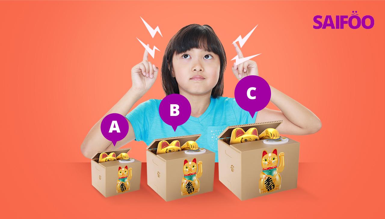 ABC girl.jpg