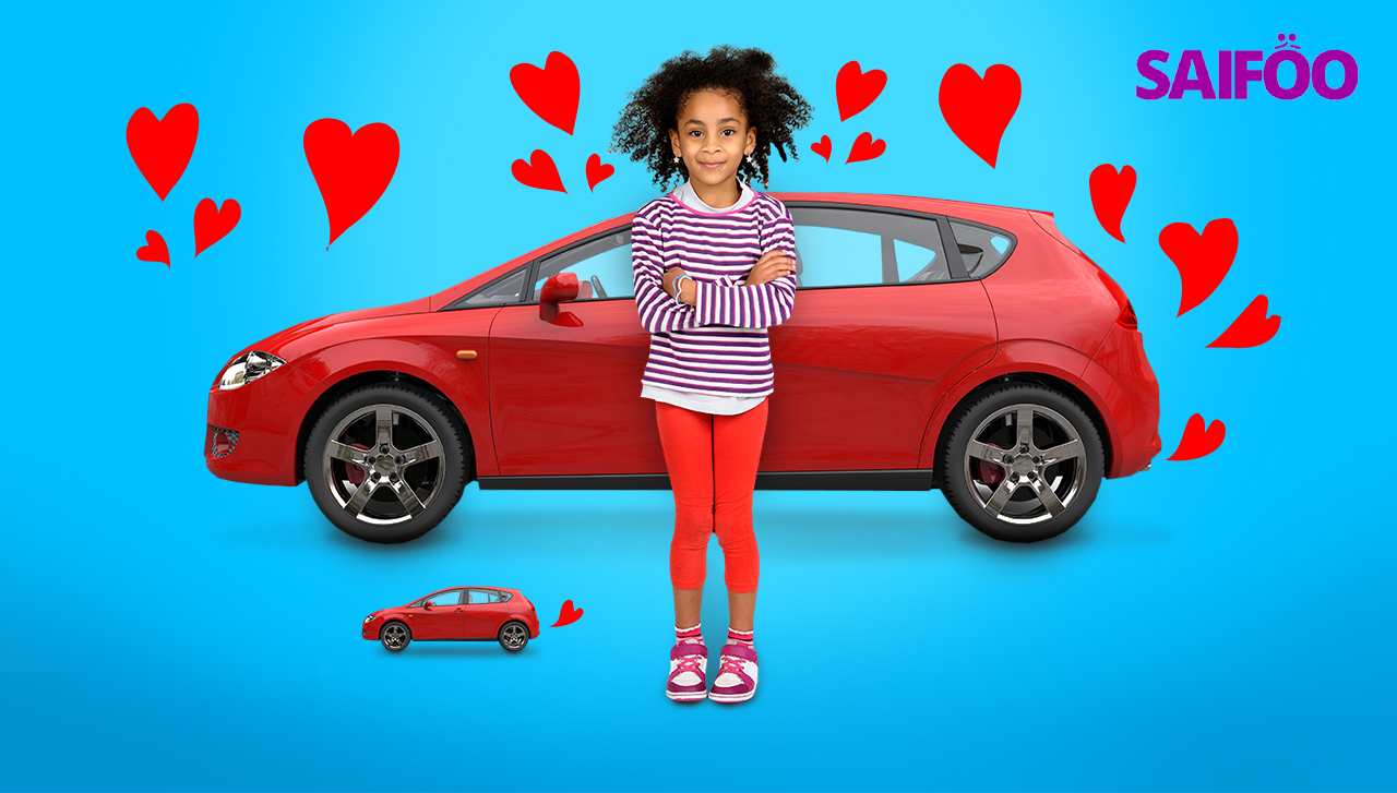Girl and car.jpg