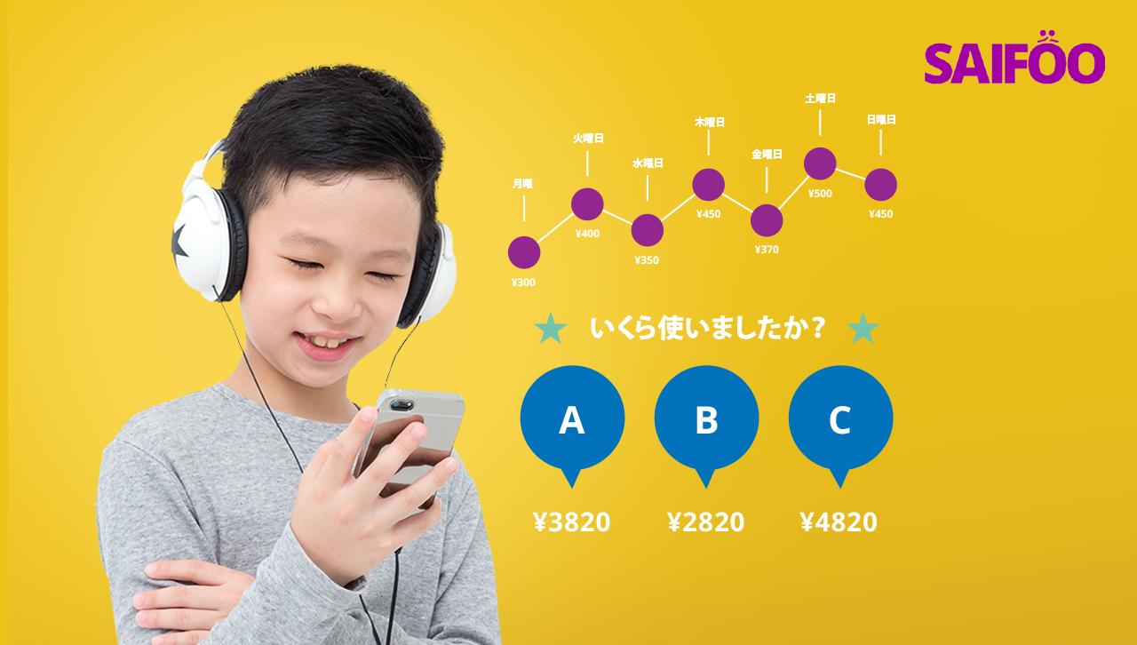 learn through game boy.jpg