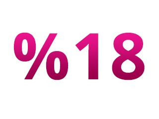 18%.jpg