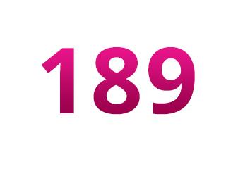 189.jpg
