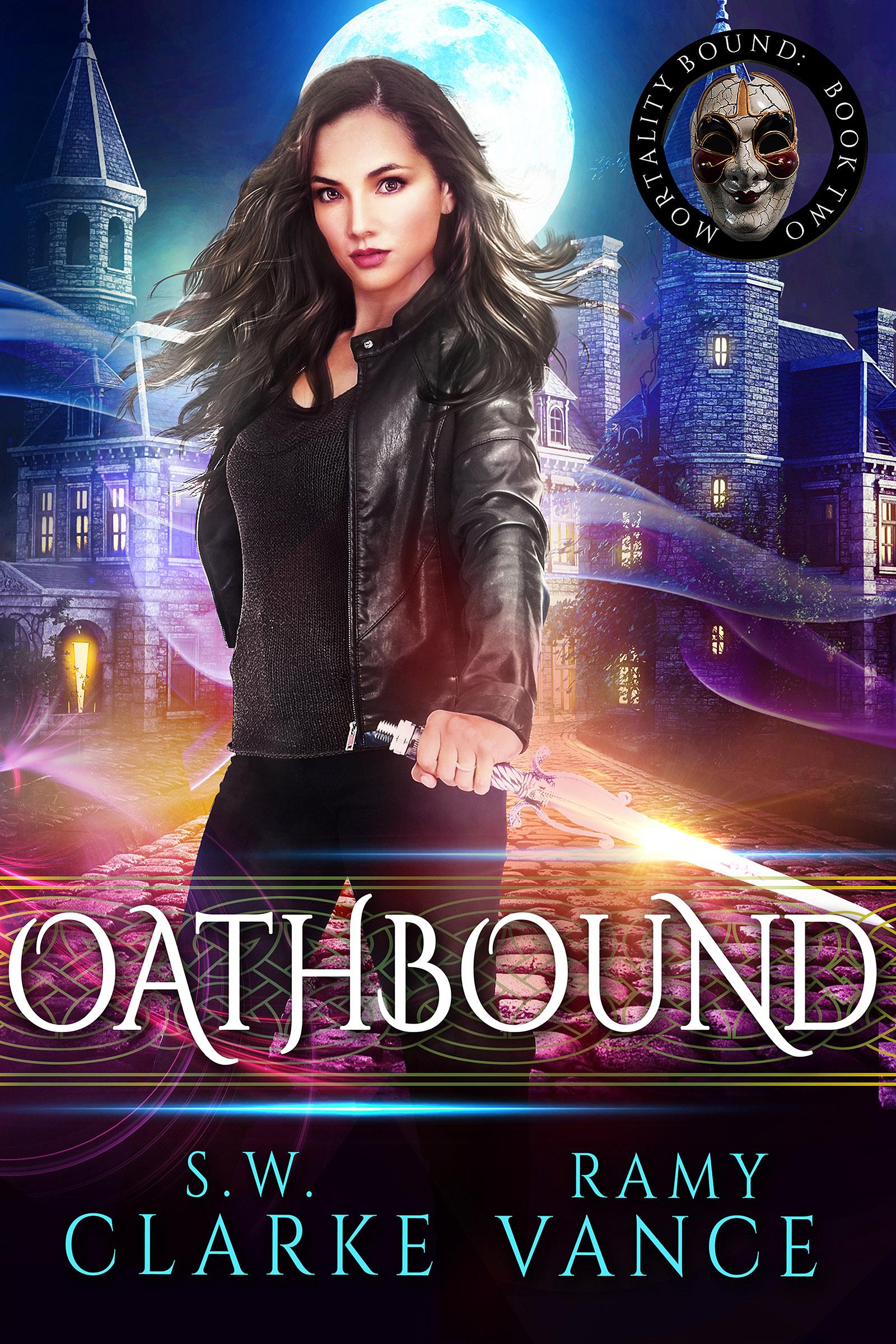 Oathbound 1 OTHER SITES.jpg