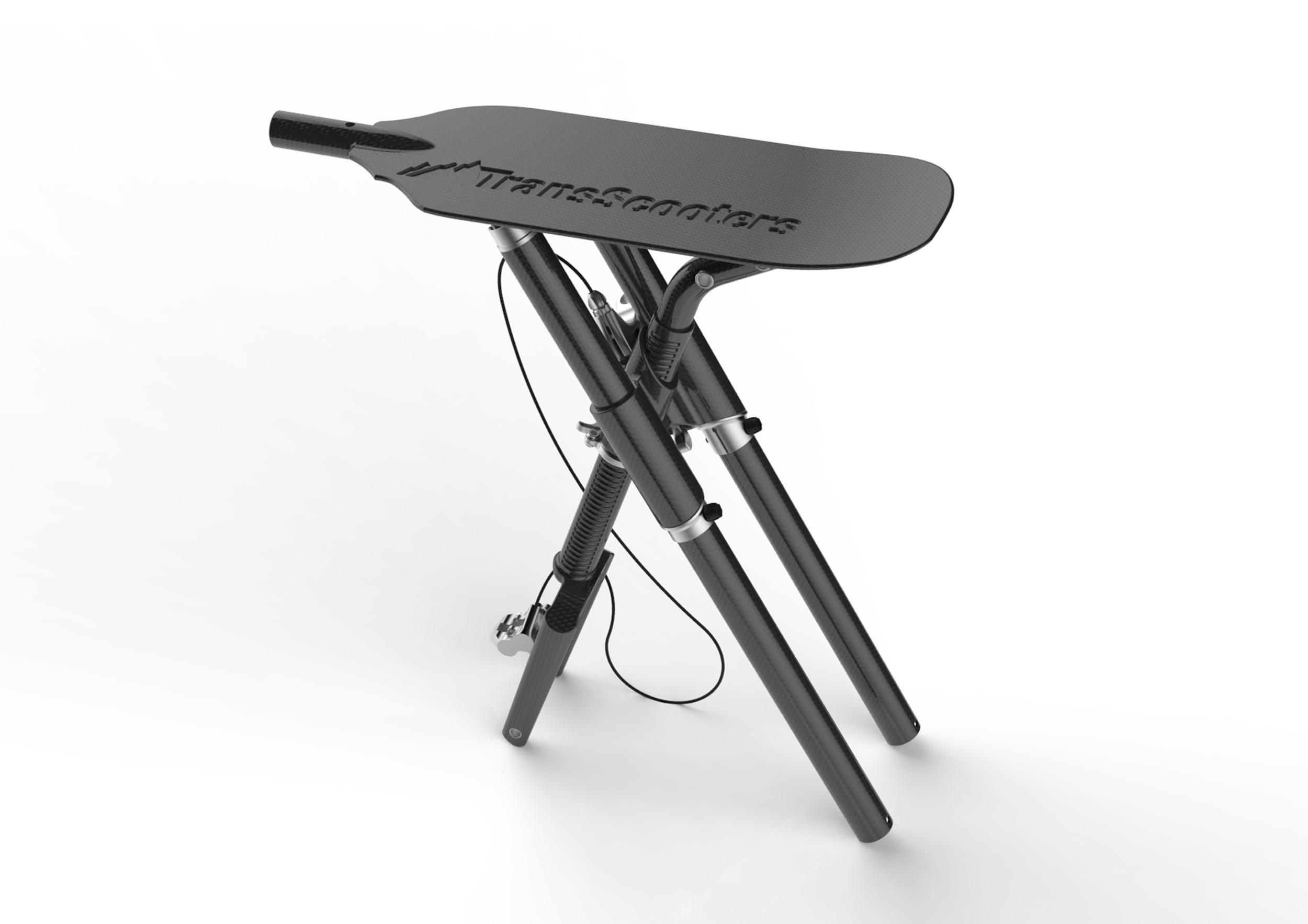 Table-seat_1.jpg