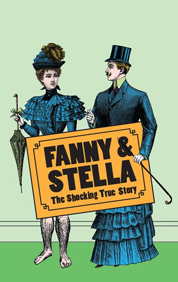 Fanny & Stella_Poster image 1.jpg
