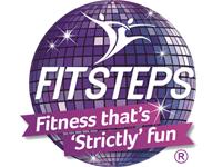 fitsteps-adult-dance-fitness